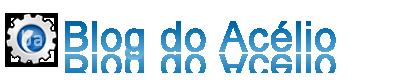 Blog do Acélio